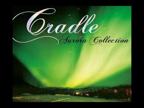 Kero One - When The Sunshine Comes (Cradle Remix feat, Ryoko Anan)