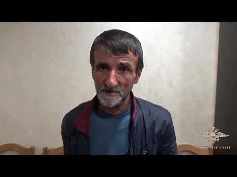 В Дагестане сотрудники МВД и ФСБ задержали пятерых торговцев опием