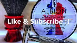 """Review: Phoenix & Beau """"Albion"""" +Epic Fail!"""