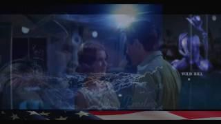 Baixar No More - Elvis Presley