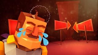 Minecraft   Hello Neighbor - THE SECRET DREAM WORLD! (Neighbors Circus Nightmare)