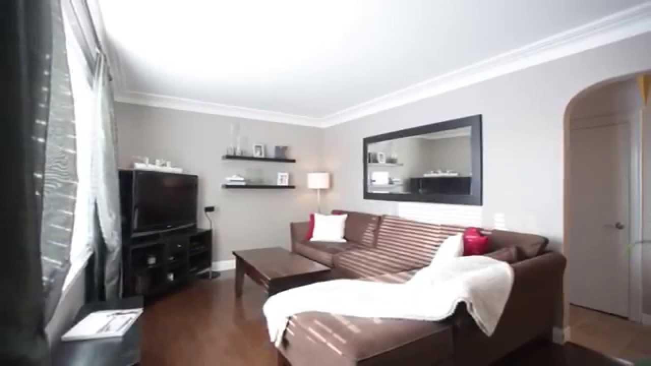 16 Raymond st kitchener - kitchener house for sale - YouTube