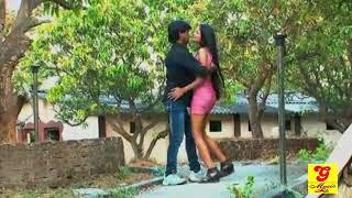 Loha Garam Hai   Lyrics & Director - Karam Hussain   G Music Films