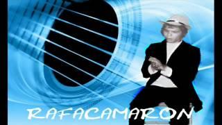 CAMARON POR BULERIAS DE ANTONIO EL CHAQUETA SONIDO REMASTERIZADO