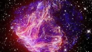 Starsailor - Tie up My Hands