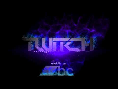 Blaze, TuXe, Ozzwald - The Changeling (Twitch Hardstyle Remix) (DHS13 Kreativ contribution)