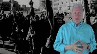 WWII Author Ken Weiler's channel trailer PLUS New Book!
