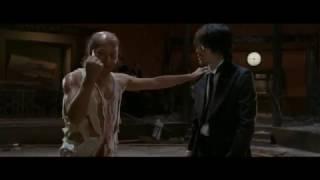 Video Kung Fu Hustle - Wow, that's a big fist! download MP3, 3GP, MP4, WEBM, AVI, FLV Juli 2018
