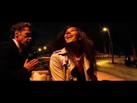 Music video Gazebo - Dolce Vita