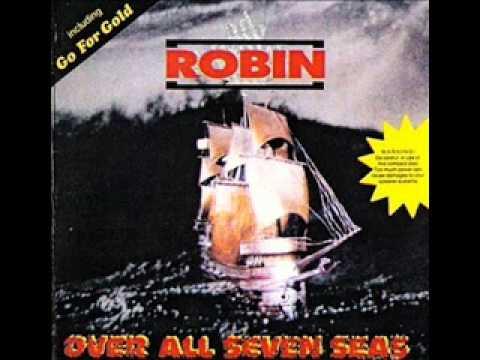 robin-go-for-gold-chano-alex