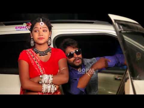 Marwadu Dj Song 2017 !! जानु थारा प्यार में !! By Raju Rawal !! Rajasthani Dhamaka