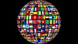 Milliyetçilik Nedir? (Türkçü, Ülkücü ve Milliyetçi Gibi Ayrımların Kökeni)