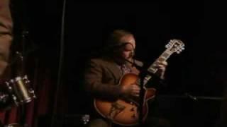 The Jitterbug Waltz - Scott Hamilton