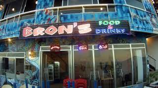 Try These New Restaurants At Cebu Paradise, Cebu City, Cebu, Philippines