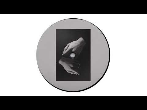 Imre Kiss - She Moves Through Fire  [Mörk]