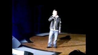 Das Supertalent 2010