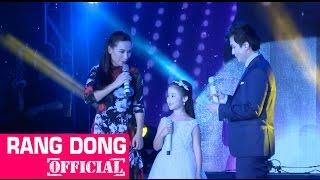 Liveshow Mạnh Quỳnh - 20 NĂM TÌNH VẪN ĐẸP - Part 2 (Full HD)