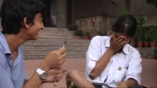 Shri Ram school movie