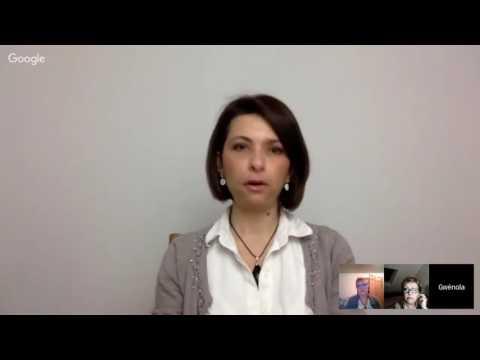 Rencontre avec l'Islam Cr4 Yacob Mahide YouTube · Durée:  54 minutes 48 secondes