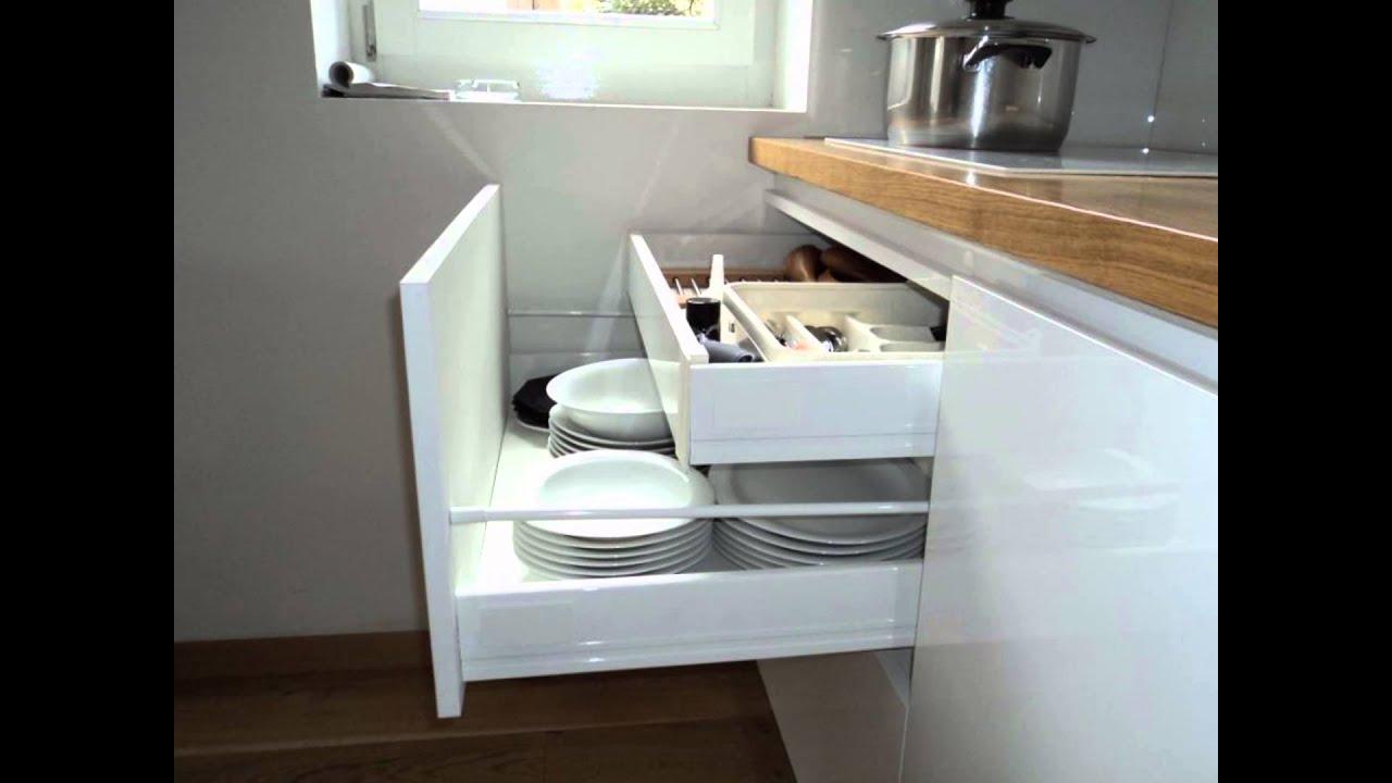 kuhinje po mjeri zagreb split rijeka osijek youtube. Black Bedroom Furniture Sets. Home Design Ideas