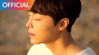 박시환 (Park Si Hwan) - 너 없이 행복할 수 있을까 (Gift of Love) (Teaser 2)