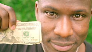 How To Manifest Magic Money | 9 Secrets | EP 2