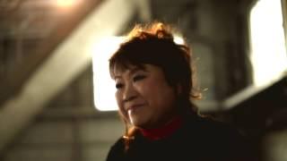 天童よしみ - 大阪恋時雨