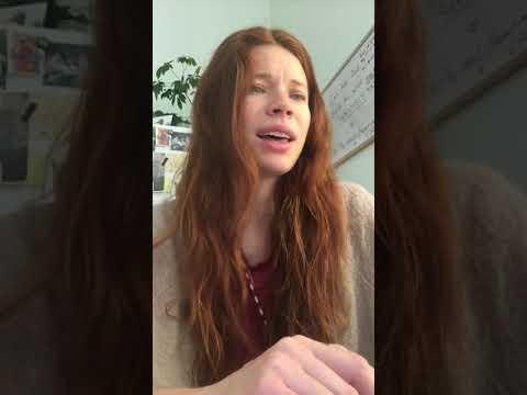 Annie B. P4P Spring 2018 CCSF Final Essay