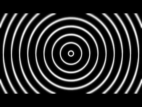 Terravita - Bach Off