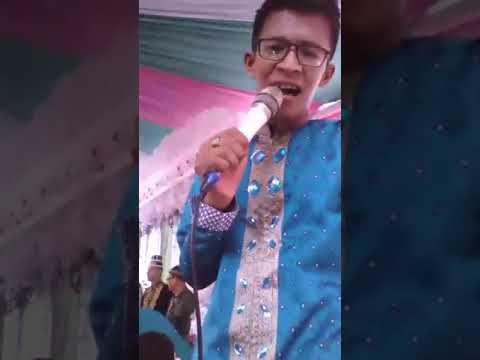 Abi Adira Live Song part 1