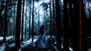 Dark Cyber Gothic EBM Mix XIV - by Cyberdelic