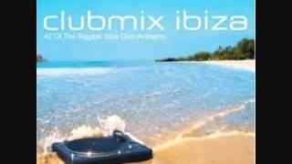 Zombie Nation - Kencraft 400 (Clubmix Ibiza Mix)