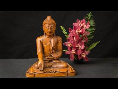 Insight Meditation South Bay