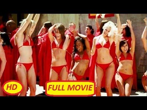 Comedy movie Cinema 2016 - New movie hollyWood, Anne Hathaway, IMDB hight rating
