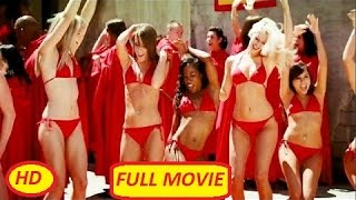 Comedy movie Cinema 2016 - New movie hollyWood, Anne Hathaway, IMDB hight rating