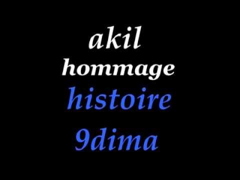 histoire 9dima