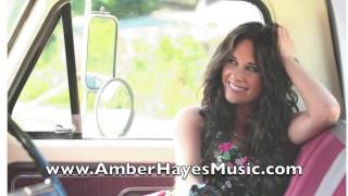 Watch Amber Hayes I Built This Wall video
