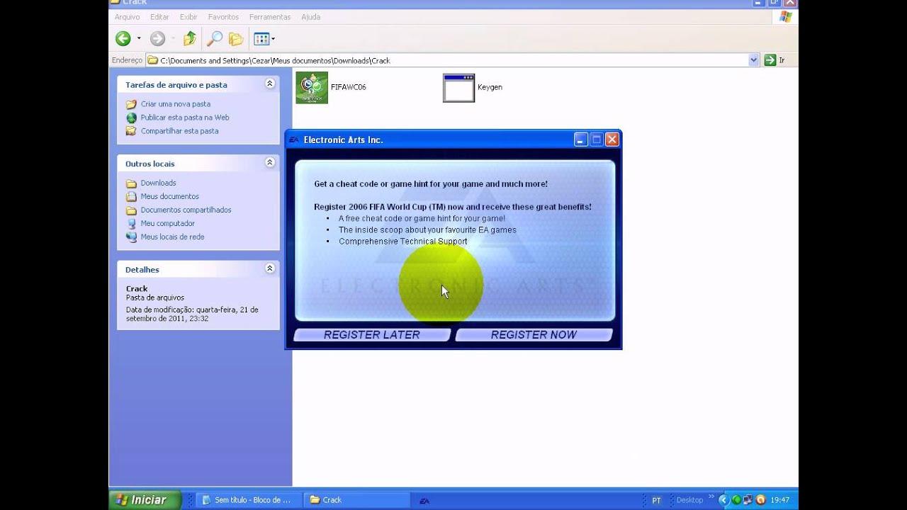 INTEGRATED REALTEK 8211BL GIGABIT ETHERNET DRIVERS FOR WINDOWS MAC