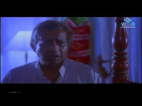 Sandhwanam Movie Venu Wants Meena To Call Suresh Gopi