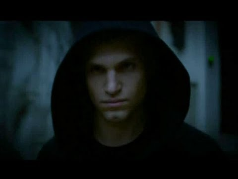 Toby Part of the Pretty Little Liars A-Team -- 3X12 ...