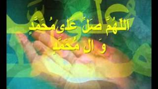 Download Video YouTube   مناجات و استغاثه با امام زمان علیه السلام MP3 3GP MP4