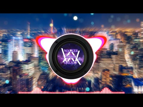 alan-walker---losing-her-(by-albert-vishi-)-bass-boosted-song-2020