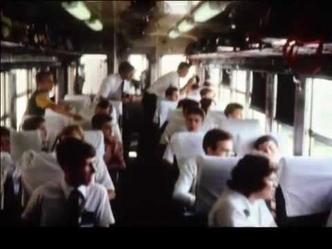 Powelson Taipei 1979-1982