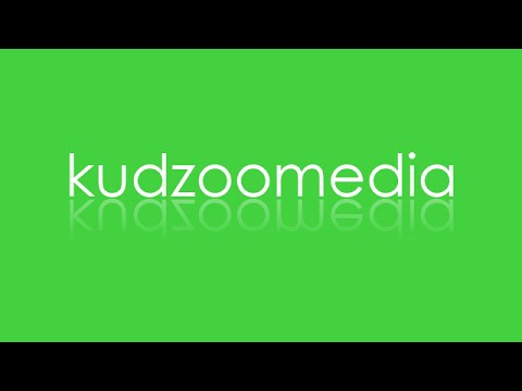 Kudzoomedia | Southeast Idaho Internet Marketing