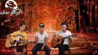 [Cover songs] Không còn mùa thu - acoustic cover