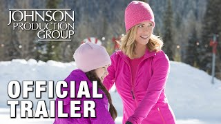 Falling for Christmas - Official Trailer