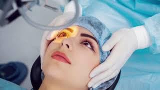Dicas do Doutor  - Cirurgia Refrativa para miopia, astigmatismo e hipermetropia