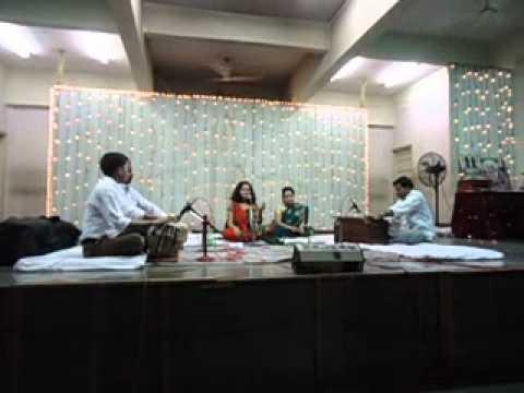 Bhagyada Lakshmi Baramma @ DSKM on Aug 20