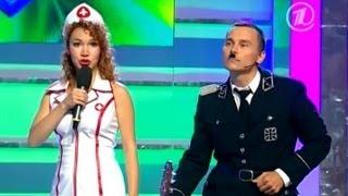 КВН 2012 Премьер-лига Финал (ИГРА ЦЕЛИКОМ)