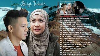 Download lagu Lagu Religi Islam Terpopuler 2021 | Lagu Religi Terbaru 2021 | BCL, NOAH, Opick, Ungu, Lesti, Rossa